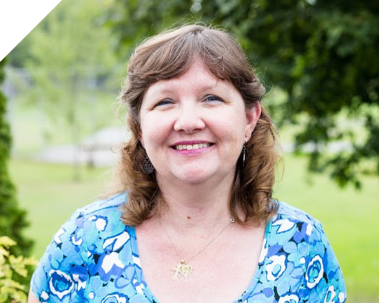 Image of Julie Michielsen